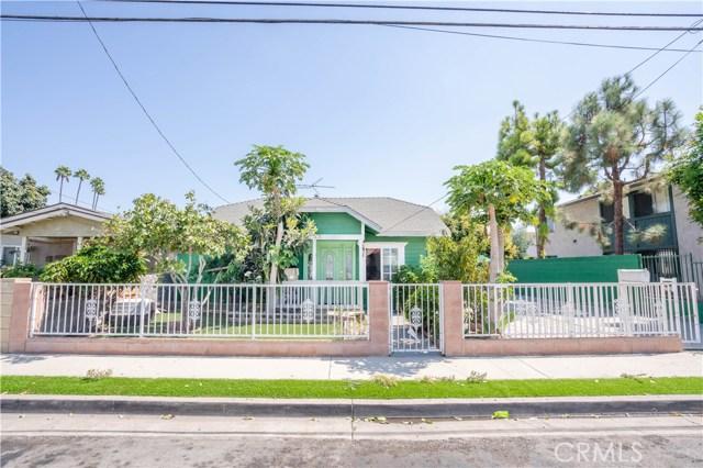 6642 Kingman Avenue, Buena Park, CA 90621