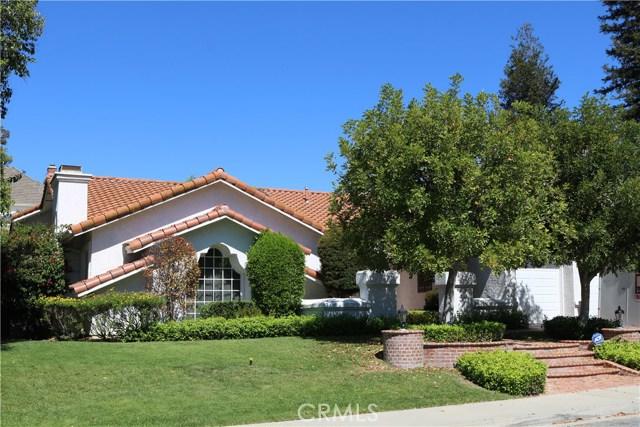 6039 Canterbury Drive, Agoura Hills, CA 91301