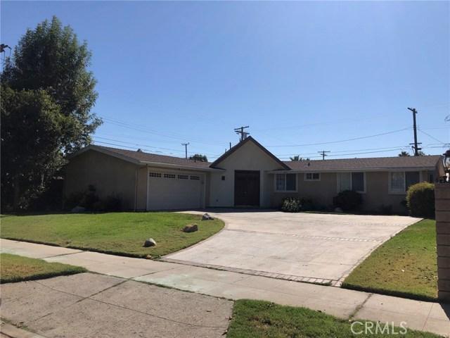 8315 Oso Avenue, Winnetka, CA 91306