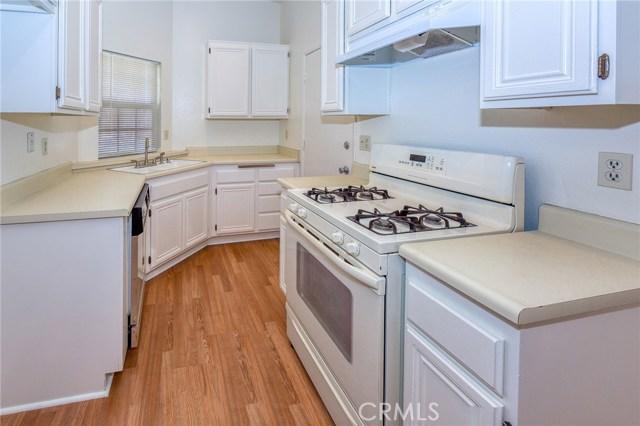 11335 Terra Vista Wy, Lakeview Terrace, CA 91342 Photo 5