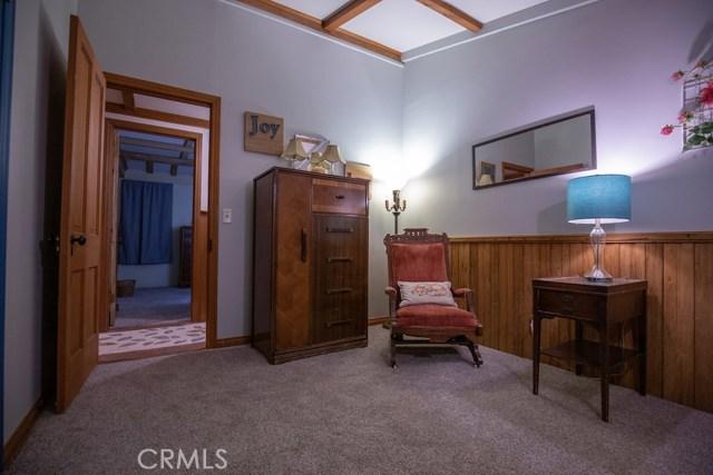 1943 E Carson Mesa Rd, Acton, CA 93550 Photo 21