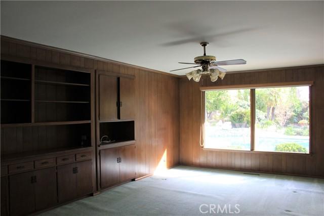 8942 Oak Park Av, Sherwood Forest, CA 91325 Photo 7