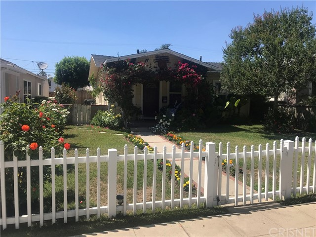 433 N Macneil Street, San Fernando, CA 91340