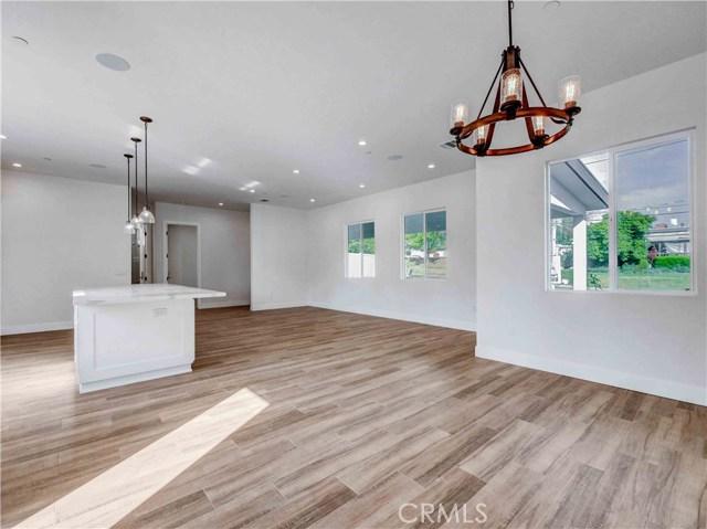 11353 Ruggiero Av, Lakeview Terrace, CA 91342 Photo 10
