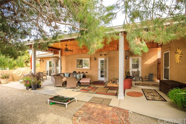 790 W Carson Mesa Rd, Acton, CA 93550 Photo 8