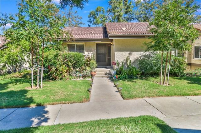 46 Meadowlark Ln, Oak Park, CA 91377 Photo