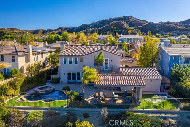 Photo of 25433 Magnolia Lane, Stevenson Ranch, CA 91381