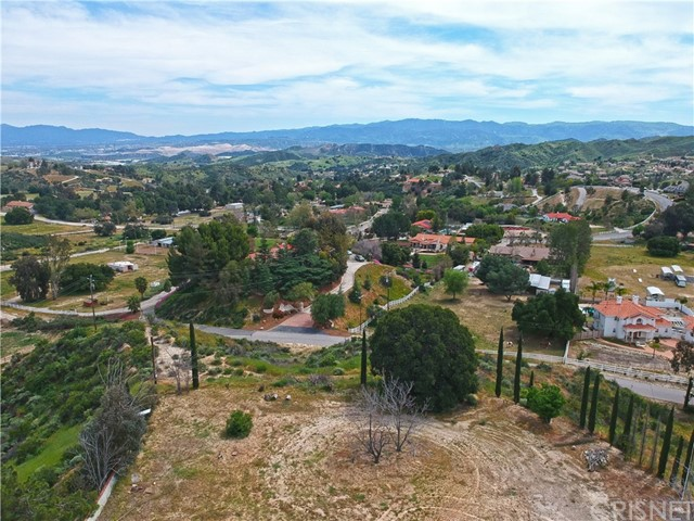 30361 Byfield Road, Castaic, CA 91384