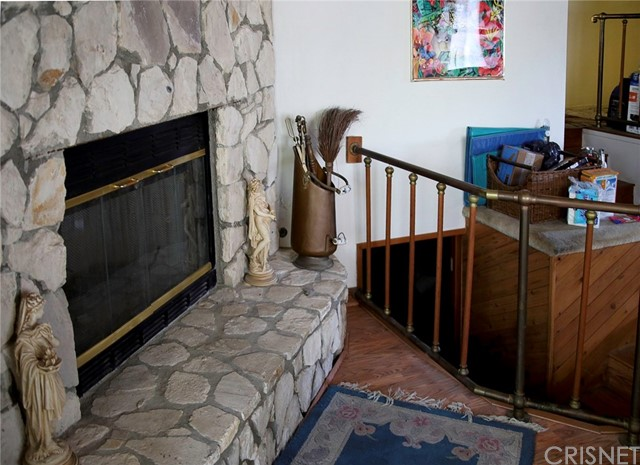 12234 Spring Tr, Kagel Canyon, CA 91342 Photo 6