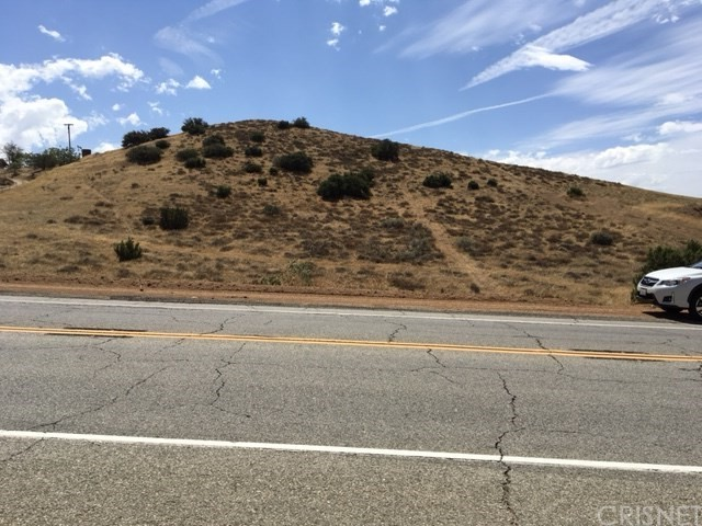 0 Vac/Sierra Hwy/Vic Thomas Road, Acton, CA 93510