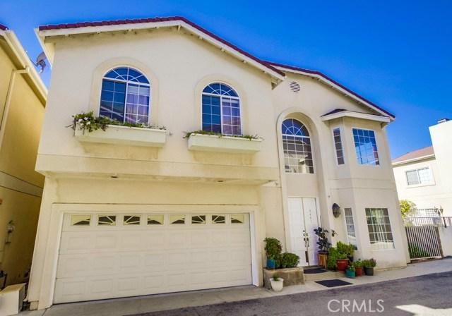 9441 Lemona Avenue, North Hills, CA 91343