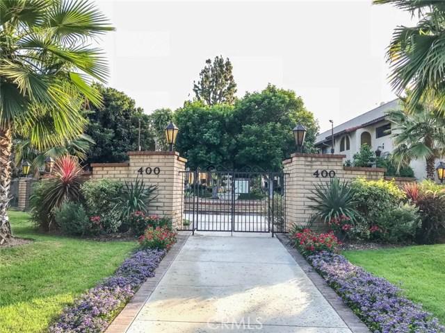 400 S Flower Street 171, Orange, CA 92868