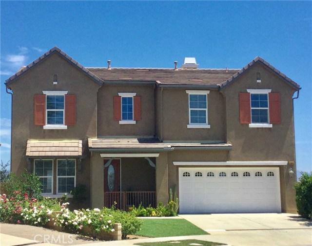 22051 Acorn Street, Chatsworth, CA 91311