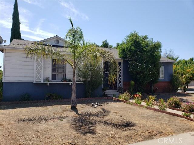 13088 Ottoman Street, Arleta, CA 91331