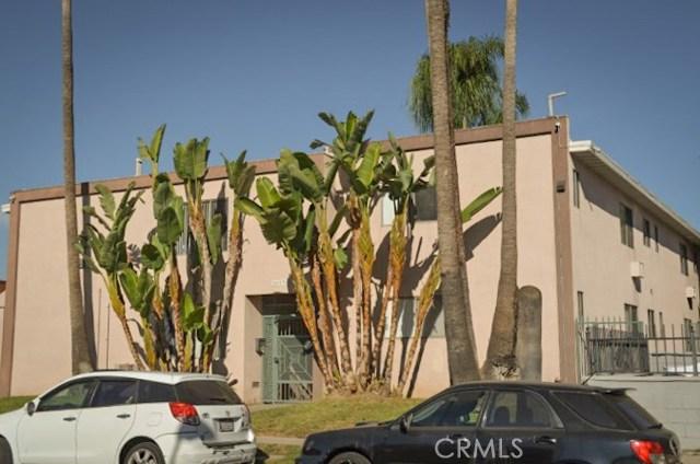 Photo of 14919 Hartland Street, Van Nuys, CA 91405