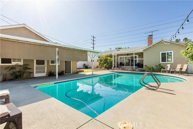 20335 Parthenia Street, Winnetka, CA 91306