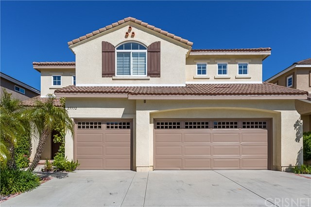 25932 Pope Place, Stevenson Ranch, CA 91381