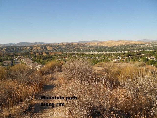 0 Via Princessa, Canyon Country, CA 91351