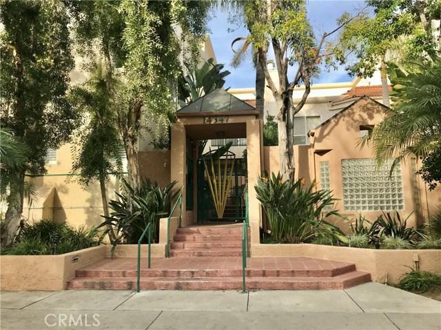 14347 Albers Street 205, Sherman Oaks, CA 91401