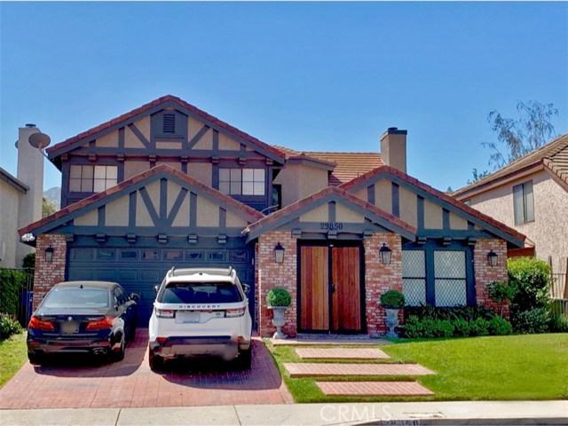 29850 Quail Run Drive, Agoura Hills, CA 91301