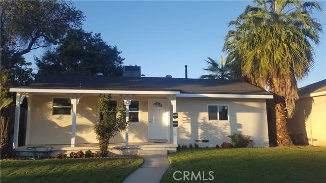 18237 Saticoy Street, Reseda, CA 91335
