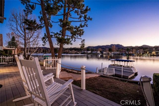 Image 18 of 2546 Oakshore Dr, Westlake Village, CA 91361