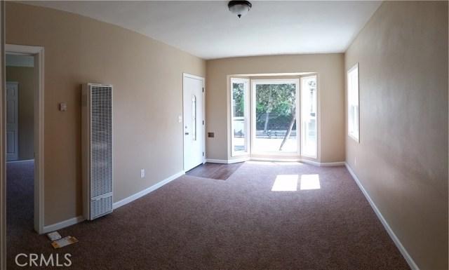 915 N Los Robles Av, Pasadena, CA 91104 Photo 6