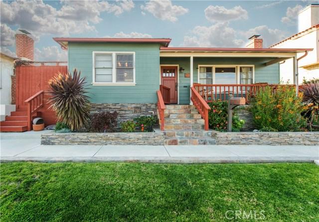 Photo of 1423 S Walker Avenue, San Pedro, CA 90731