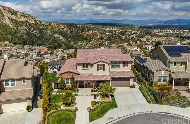 24918 Old Stone Way, Stevenson Ranch, CA 91381