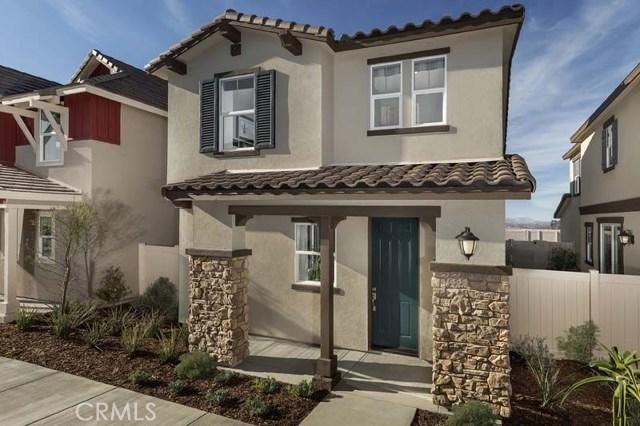 27623 Sawtooth Lane, Canyon Country, CA 91387