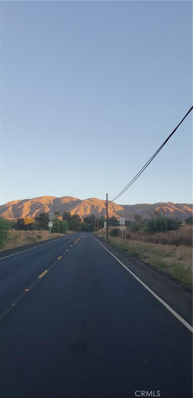 13807 Kagel Canyon Rd, Kagel Canyon, CA 91342 Photo 4