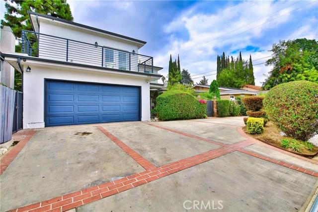 16803 Gresham St, Northridge, CA 91343 Photo