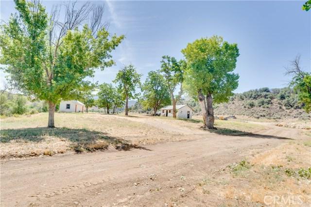 1986 Lockwood Valley RD. (Maricopa) Parcel 1, Maricopa, CA 93252