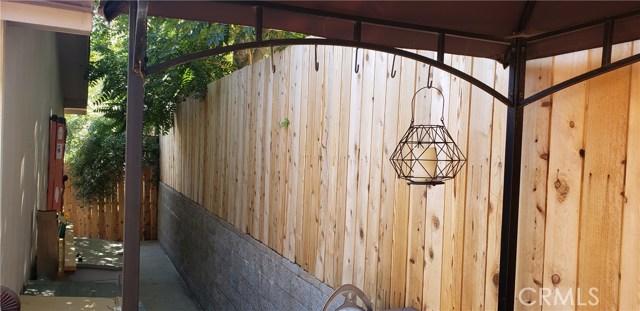 729 Pasadena, Frazier Park, CA 93225 Photo 7