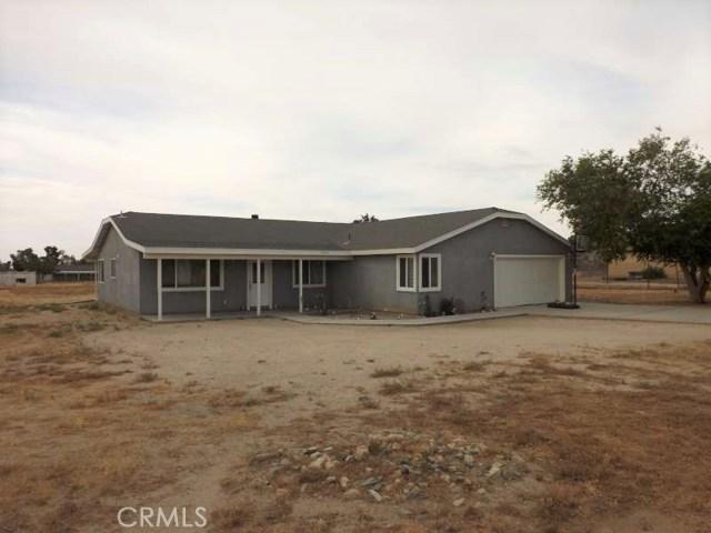 9309 E Avenue T10, Littlerock, CA 93543