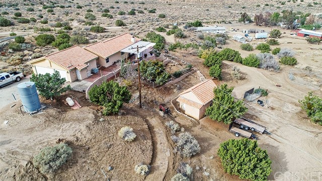 32615 Calle Del Roja, Acton, CA 93510 Photo 31