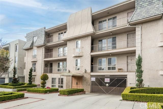 617 E Angeleno Avenue 206, Burbank, CA 91501
