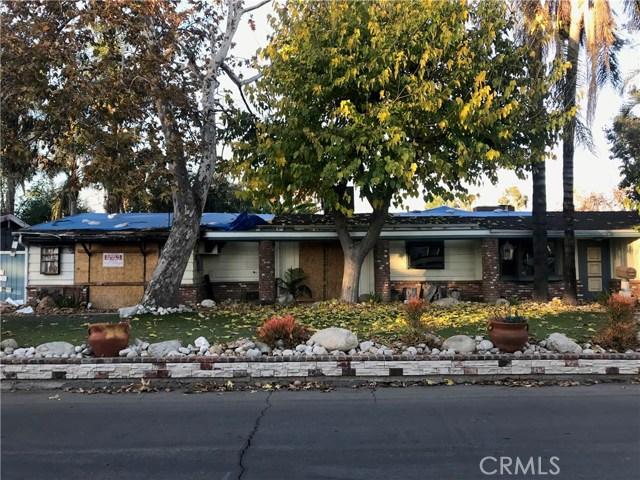 13805 Califa St, Valley Glen, CA 91401 Photo