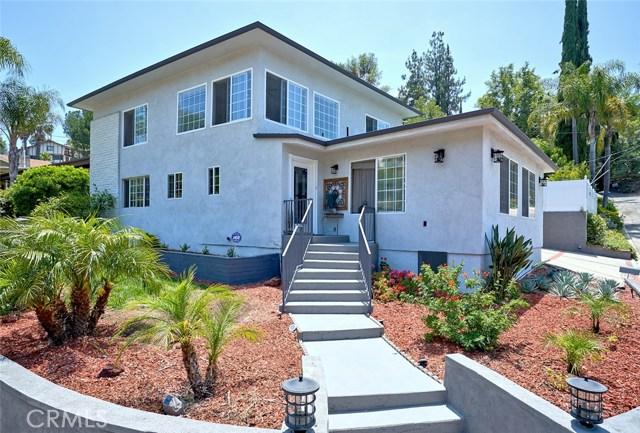 22901 Cass Avenue, Woodland Hills, CA 91364