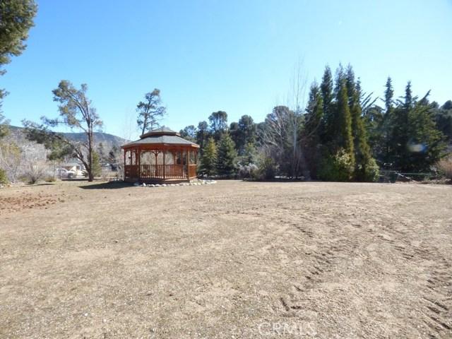 1009 Snowbird Drive, Frazier Park, CA 93225