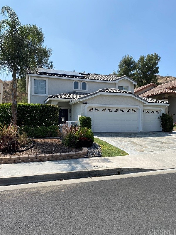 28781 Woodside Dr, Saugus, CA 91390 Photo