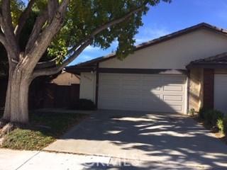25649 Almendra Drive, Valencia, CA 91355