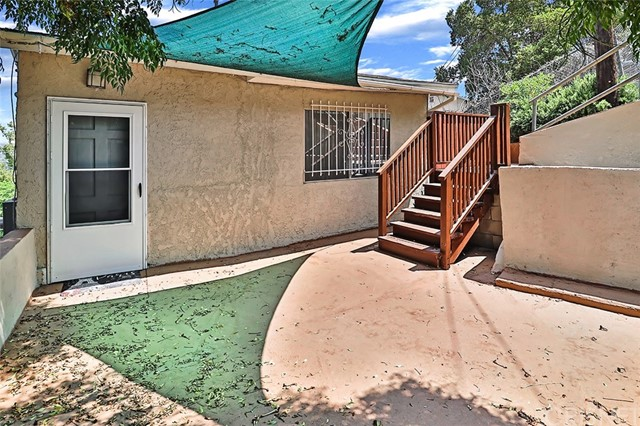 1556 Rollins Dr, City Terrace, CA 90063 Photo 1