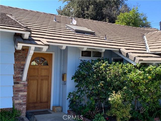 19808 Acre Street, Northridge, CA 91324