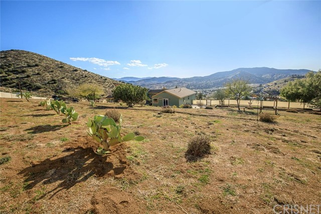 34340 Red Rover Mine Rd, Acton, CA 93510 Photo 40
