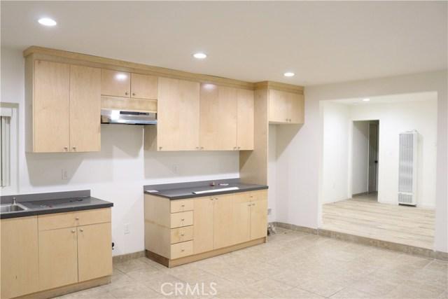 11160 Montgomery Avenue, Granada Hills, CA 91344
