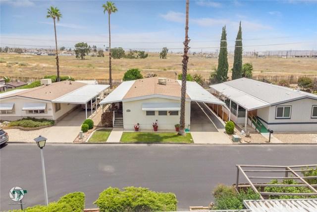 192 Par Lane, Bakersfield, CA 93308