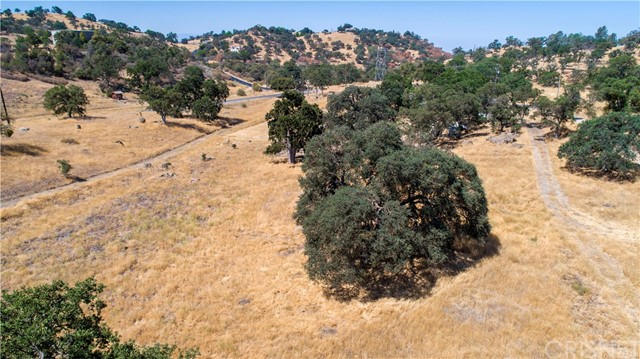 0 Jacks Hill Road Place, Tehachapi, CA 93561