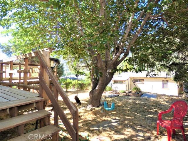 3112 Harriet Rd, Frazier Park, CA 93243 Photo 14