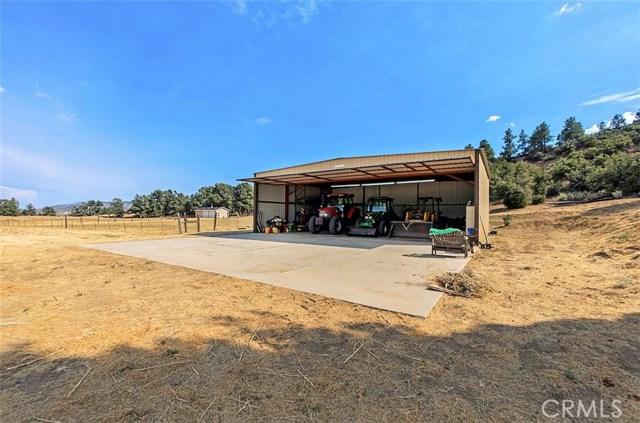 13224 Boy Scout Camp Rd, Frazier Park, CA 93225 Photo 18